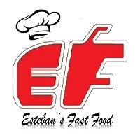 Estebans Fast Food