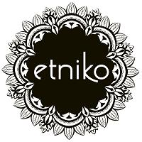 Etniko