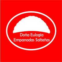 Doña Eulogia Belgrano