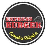 Express Burger