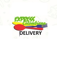 Express Colombiano