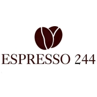 Espresso 244