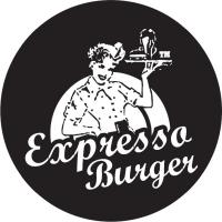 Expresso Burger