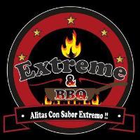 Extreme & BBQ Santa Lucia