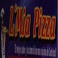 L'Mia Pizza