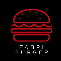 Fabri Burger