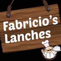 Fabricios Lanches