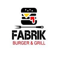 Fabrik Burger & Grill