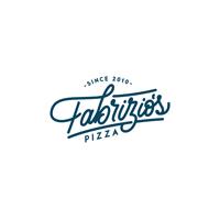 Fabrizio's Pizza