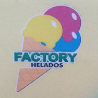 Factory Helados