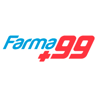 Farmacias Super 99 - Paitilla
