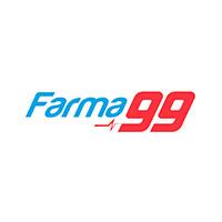 a989e8fbeb7f Pide Online a Farmacias Super 99 - Costa Del Este | Appetito24