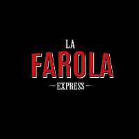 La Farola Express Merlo