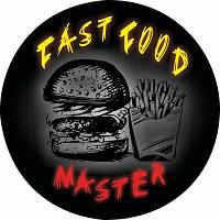Fast Food Master