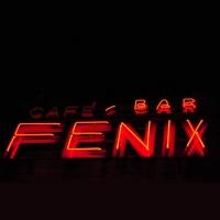 Café Bar Fénix