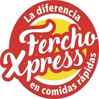 FerchoXpress