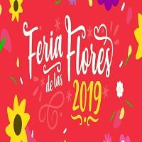De Feria Plaza Sur