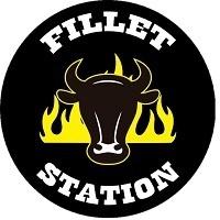 Fillet Station 74