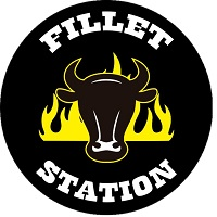 Fillet Station - CC Titan Plaza