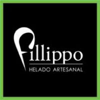 Fillippo Helado Artesanal