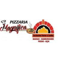 Fina Borda Pizzeria