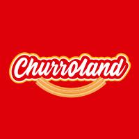 Churroland San Francisco