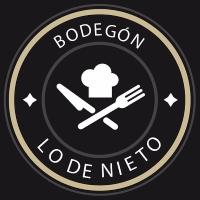 Bodegon Lo De Nieto