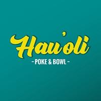Hauoli Poke & Bowl