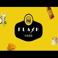 Flash Food Bogotá
