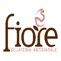 Fiore Gelateria Peñon