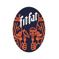 Fit & Fat Medellín