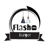 Flash Burger - Pocitos