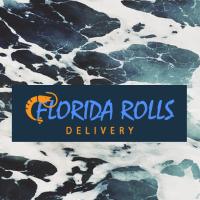 Florida Rolls