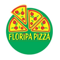 Floripa Pizza