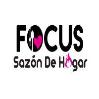 Focus Sazón de Hogar