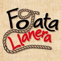 Fogata Llanera La Flora