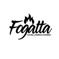 Fogatta - El Pinar
