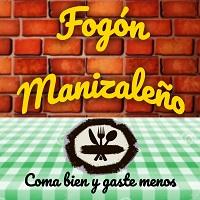 Fogon Manizaleño