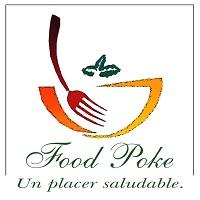 Food Poke
