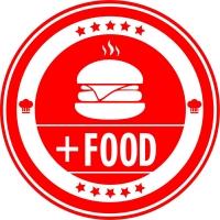 + Food