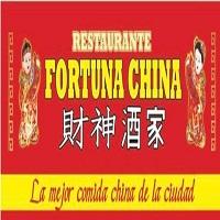 Fortuna China Belén