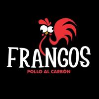 Frangos Al Carbón Villavicencio