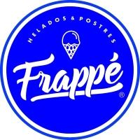 Heladeria Frappe