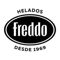 Freddo Anchorena