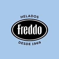 Freddo Santa Fe 1