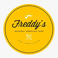 Freddy's Lomitos