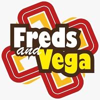 Freds And Vega