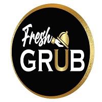 Fresh Grub