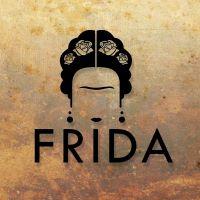 Frida cafe
