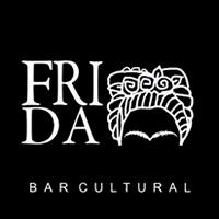 Frida Resto-bar